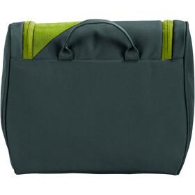 VAUDE Tecowash II Wash Bag quarz
